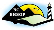 North Carolina Environmental Health State of Practice